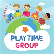 Playtime Group