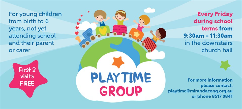 Playtime Group_Web Banner_2018